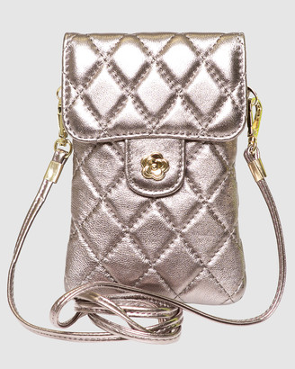 Marlafiji Sammy Cross-Body Bag