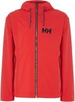 Helly Hansen Men's Marstrand Rain Jacket
