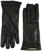 GEORGE J. LOVE Gloves