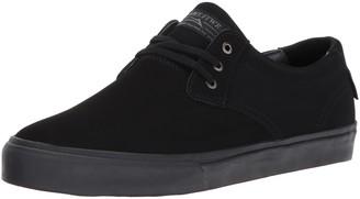 Lakai DALY Skate Shoe