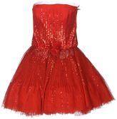 Jenny Packham Short dresses