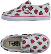 Vans Low-tops & sneakers - Item 11119655