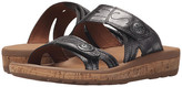 Rockport Weekend Casuals Keona 2 Band Slide