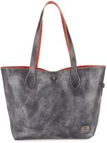 Bed Stu Charlotte Reversible Tote