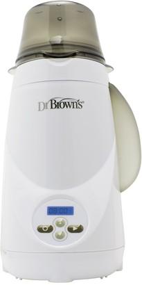 Dr Browns Dr Brown's Bottle Warmer
