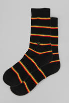 Zion Stance Sock