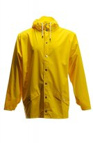 Portwest Classic rain jacket (S440) L