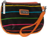Kalencom Women's Hadaki by ID Wristlet (Set of 2)