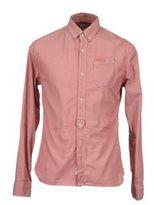 Firetrap Long sleeve shirts