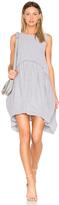 Rachel Comey Popcorn Dress