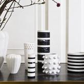 Kelly Wearstler Mini Pop Vase