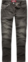 Levi's 510 Boys Super Skinny Jeans