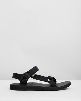 Teva Womens Original Universal Sandals