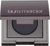 Laura Mercier Cake Liner