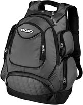 OGIO Metro Backpack in