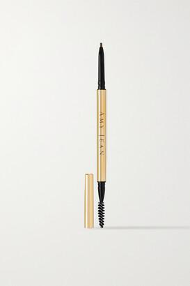 AMY JEAN Brows Micro Stroke Pencil - Ash Brown 03