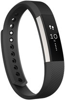 Fitbit Alta Touch OLED Fitness Wristband