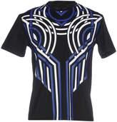 Les Hommes T-shirts - Item 12001108