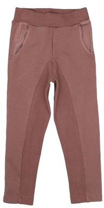 MISS POIS Casual trouser