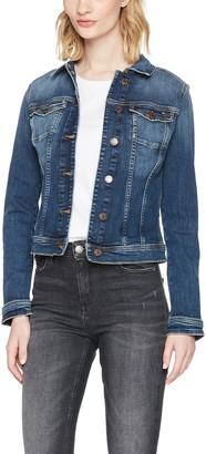 Tommy Jeans Women's Denim Jacket