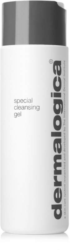 Dermalogica Special Cleansing Gel - 8.4oz