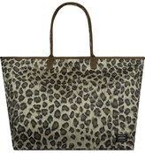 Head Porter Savanna Tote Bag