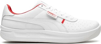 Puma x California Tech Luxe x TMC sneakers