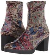Toni Pons Flavia-Lm Women's Shoes
