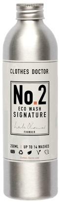 Clothes Doctor No. 2 Signature Eco Wash (250ml)