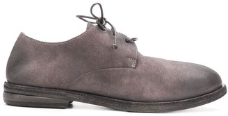 Marsèll Listolo lace-up shoes