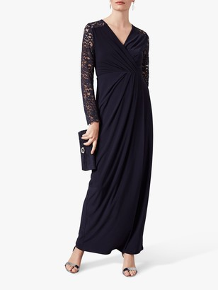 Phase Eight Elanor Maxi Dress