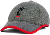 Top of the World Cincinnati Bearcats Scrum Flex Cap
