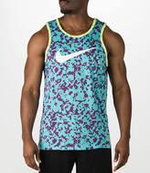 Nike Men's S+ Uptempo Branded Tank