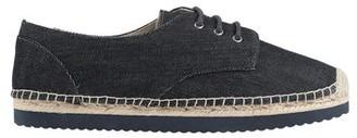 MICHAEL Michael Kors Lace-up shoe