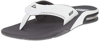 Reef Men's Sandals Fanning / Bottle Opener Flip Flops For Men