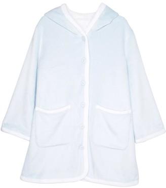 Pink Label Suzanne Pajama Jacket