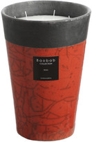 Baobab Collection Ibiza Scented Candle  - 40cm