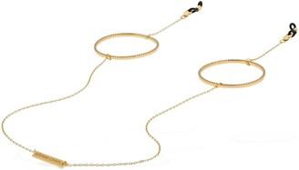 Frame Chain Circle Of Lust Sunglasses Chain