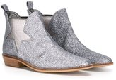 Stella McCartney 'Lily' ankle boots