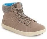 Helly Hansen Women's Madieke Water Resistant Sneaker Boot