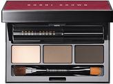 Bobbi Brown Soft Smokey Eyeshadow & Mascara Palette, Multi