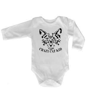 Novelty Funny Top Its A Cornish Thing You Wouldnt Understand Babygrow babygrows s
