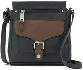 Rosetti Reba Mini Crossbody Bag
