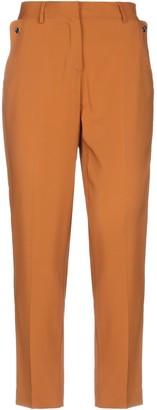 Space Casual pants - Item 13393087EE