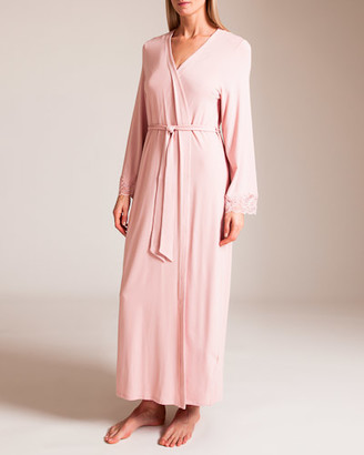 Parah Julia Long Robe