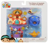 Disney Tsum Tsum Story Pack Collection