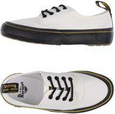 Dr. Martens Low-tops & sneakers - Item 11252146