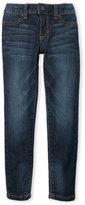 Joe's Jeans Girls 4-6x) Samantha Ultra Slim Fit Jeggings