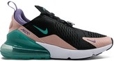 Nike Air Max 270 Have A Day sneakers