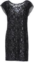 Garage Nouveau Short dresses - Item 34709631
